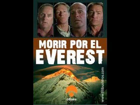 ¡Increíble! Hay más de 200 cadáveres en el monte Everest y se utilizan como puntos de referencia | Upsocl