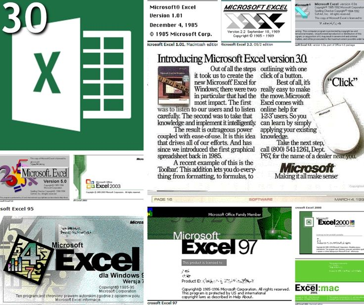 296 best Excel  Best tips, tricks, shortcuts \ Cheat Sheets - microsoft office bill of sale template