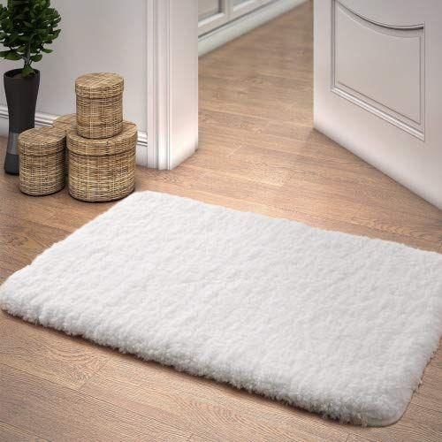 norcho tapis de bain anti glissant