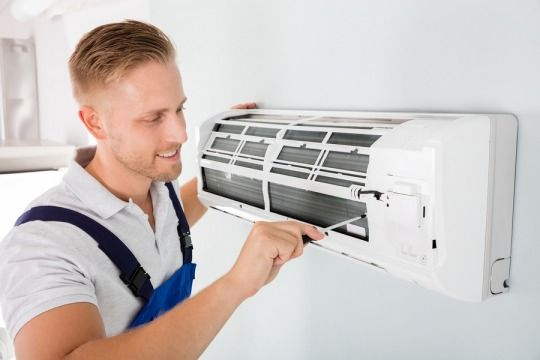 It can be annoying when your air conditioning system halts down, but more stressful thing that runs away our mind is decision of replacing or repairing it. Sometimes, it may not be worthy to replace a system and in such a situation, it's beneficial to repair.