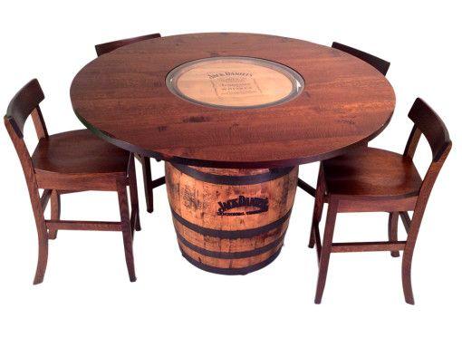 36 best images about martin tiki bar ideas on pinterest. Black Bedroom Furniture Sets. Home Design Ideas