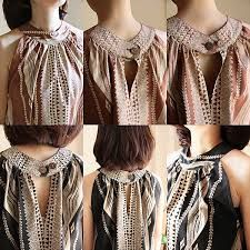 Image result for tapa dresses