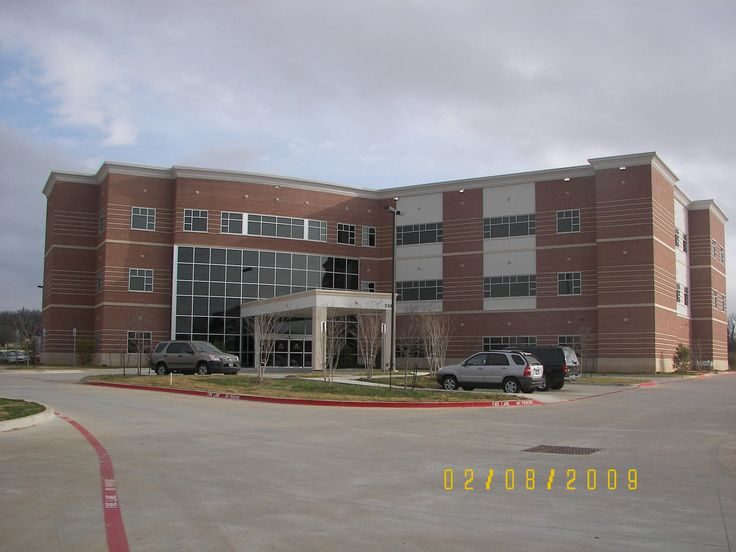 Atrium Medical Center is a 60 bed long term acute care facility that has an operating room, and more.