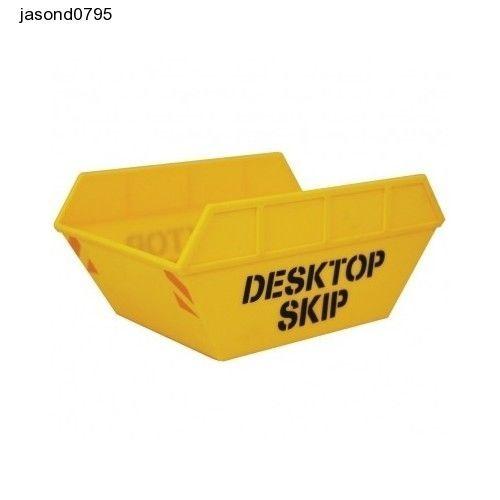 Computer Windows Dell 4gb Office Fax Desktop Skip Paper Files Wi fi Rubbish Bin