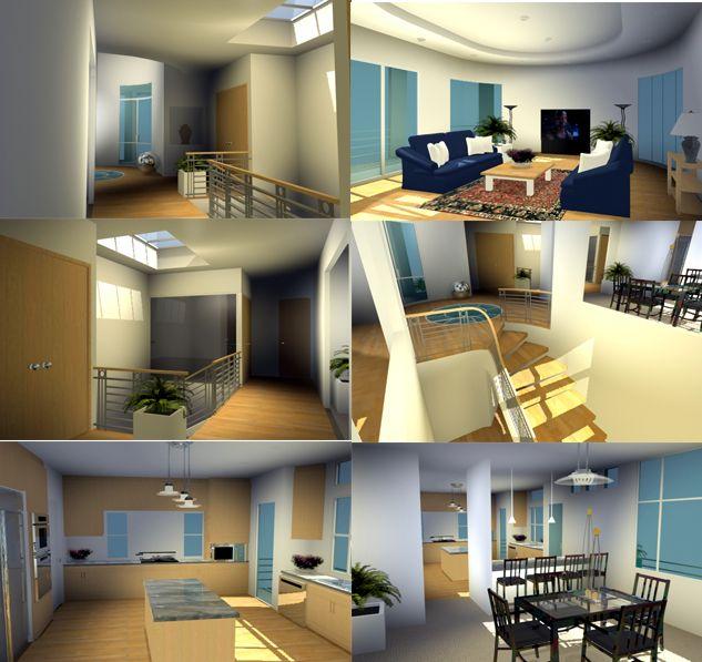 Beginners Home Interior Design Guide