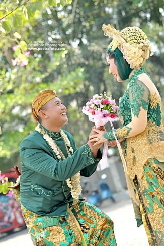 #Foto Wedding Photo by Poetrafoto Photography Yogyakarta Indonesia, http://wedding.poetrafoto.com/wedding-photo-by-poetrafoto-photography-indonesia_363