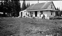 La Loche, Saskatchewan - Wikipedia, the free encyclopedia