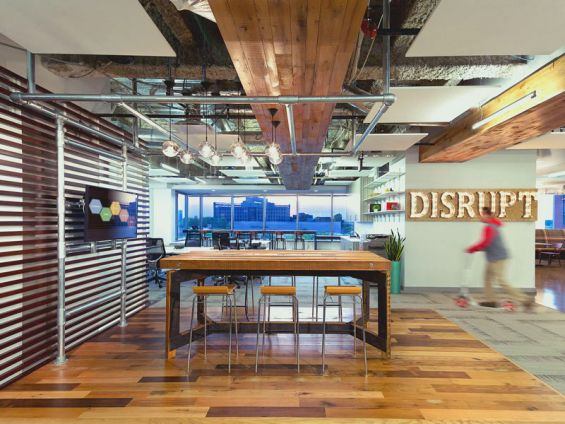 36 Best Images About Bank Innovation Design Labs On Pinterest Focus On Innovation Centre