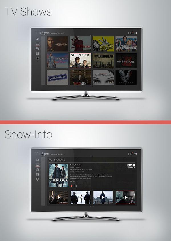 https://www.behance.net/gallery/14663663/Smart-TV-UI