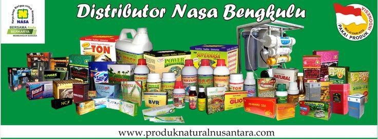 Distributor Nasa Bengkulu. Stockist Nasa Bengkulu. Distributor Produk Nasa di Bengkulu. Agen Nasa Bengkulu hub 081226523400. Distributor Pupuk Nasa Bengkulu