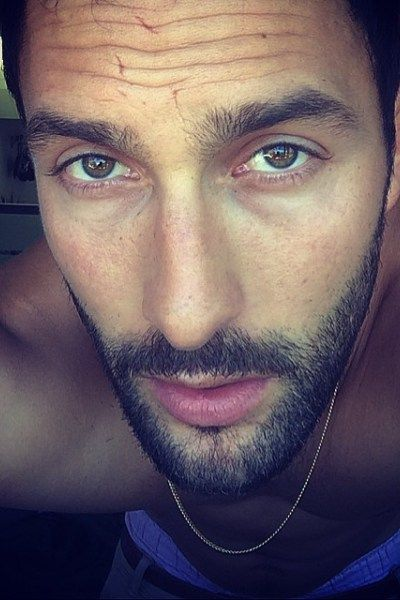 Instagram Photos of the Week: Noah Mills, Ryan Taylor, Florian Neuville + More