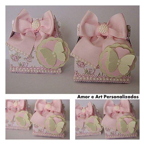 Bonecas no Jardim, foi o tema do segundo aninho das gêmeas Alice e Sarah.. ❤ #festabonecas #festabonecanojardim #scrapfesta #festamenina #amoreart