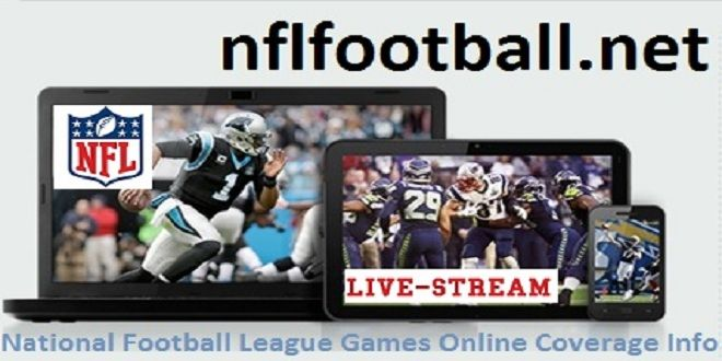 Carolina Panthers vs Pittsburgh Steelers Live Stream will stay in the books of recollections. This diversion is relied upon to unite extremely tremendous