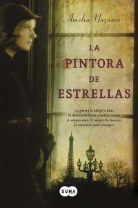 En 1934 los jóvenes Diego, Elisa y Martín huyen de una España convulsa y al borde de la Guerra Civil y se trasladan a Francia con sus familias para co...