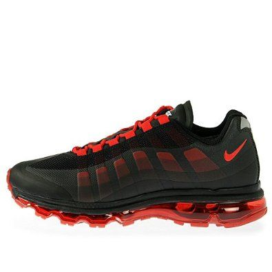 nike air max 95 redskins nz