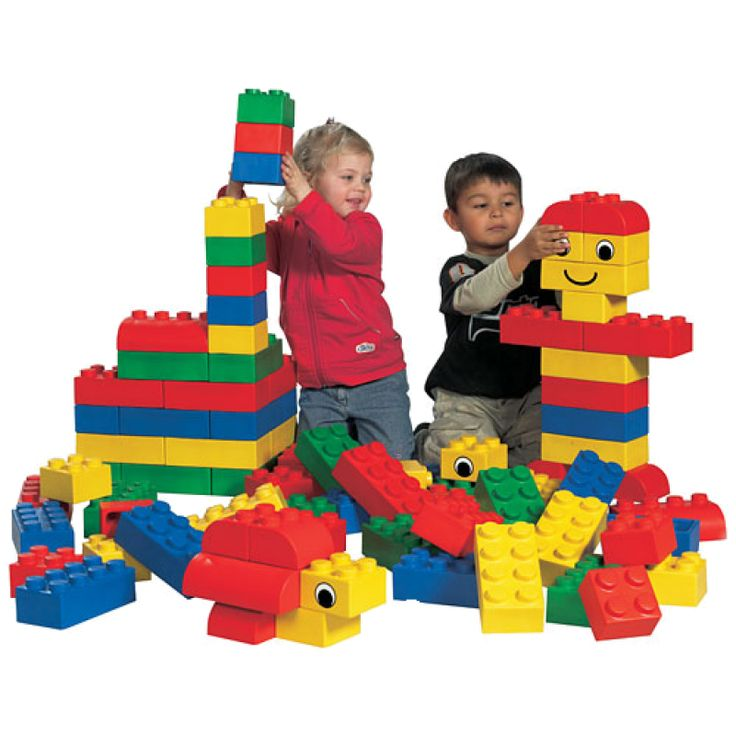lego building blocks to hire from yardparty