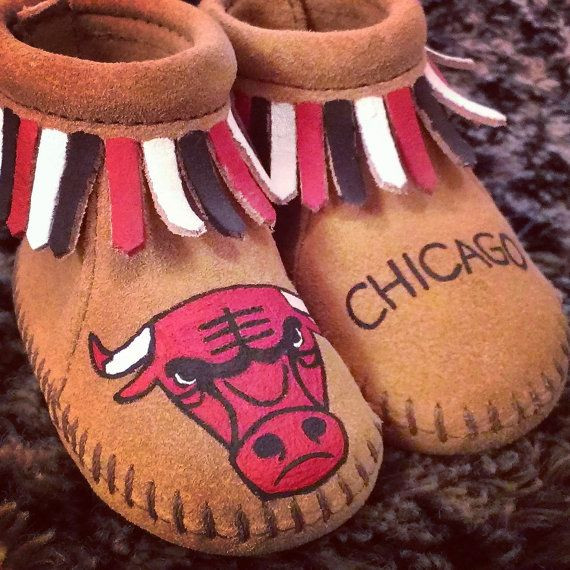 Jordan Baby Gift Baskets : Best images about bulls baby on bed