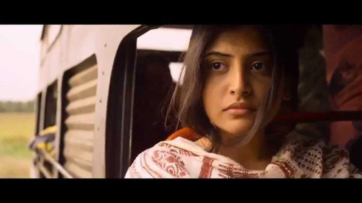 Oru Vadakkan Selfie Song - Paarvanavidhuve | Full HD Video Song