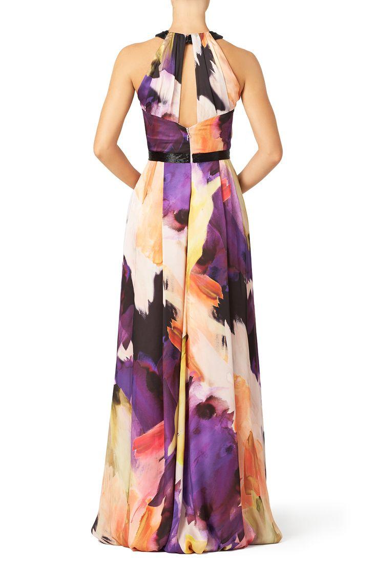 34 besten Stella Bilder auf Pinterest | Blumenkleider, Abendkleider ...