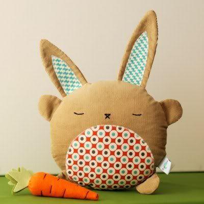 super cute bunny