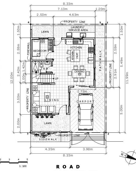House Plan Designer And Builder House Designer And Builder Two Storey House Plans Two Story House Design Beautiful House Plans