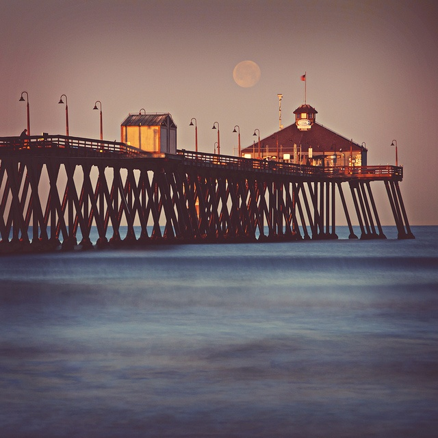 17 Best Images About Photo Shoot Locations SD On Pinterest