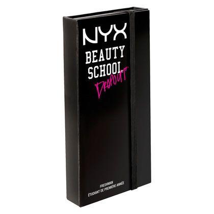 Beauty School Dropout Palette - Freshman