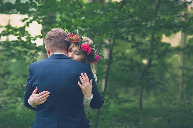 #fotografiaślubnatoruń #zdjeciaślubne #4moments #zdjeciaslubne