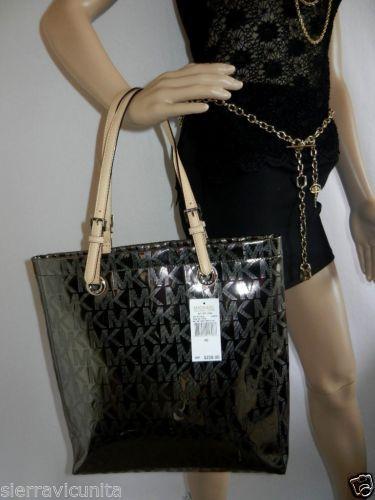 Authentic michael kors outlet canada sale online,Shop mk for jet set luxury: designer handbags, wallets factory clearance new style.