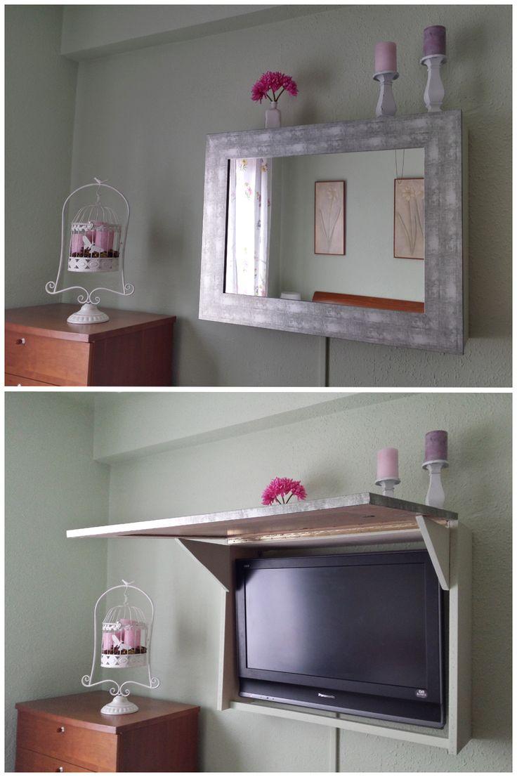 les 87 meilleures images du tableau meuble tv sur. Black Bedroom Furniture Sets. Home Design Ideas