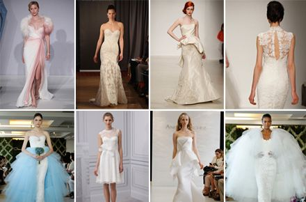 18 best images about weddings in palm beach on pinterest for Wedding dresses palm beach