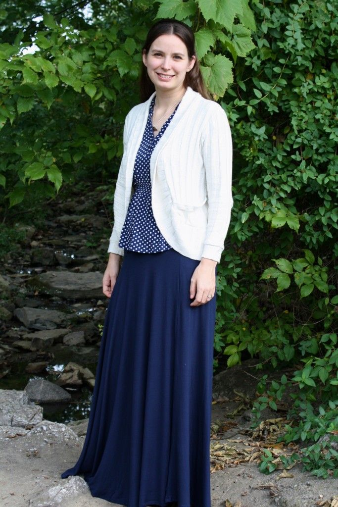 231 Best Images About Modest Outfit Ideas On Pinterest