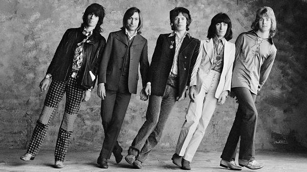 Los 3 mejores videos | The Rolling Stones
