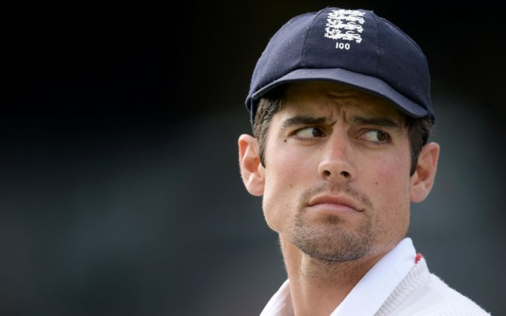 New Zealand have shown the way and now Alastair Cook must go for unpredictable approach against Australia