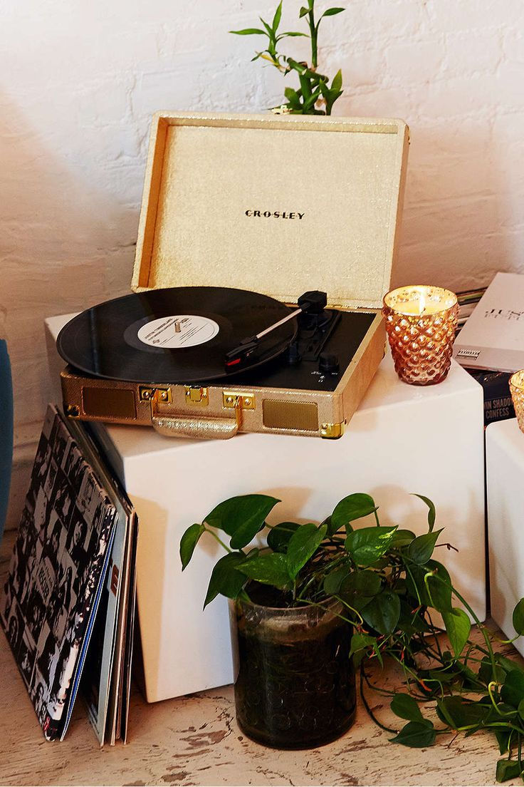 1000 ideas about lp player on pinterest turntable steel shelving and record player front shot finished vinyl record