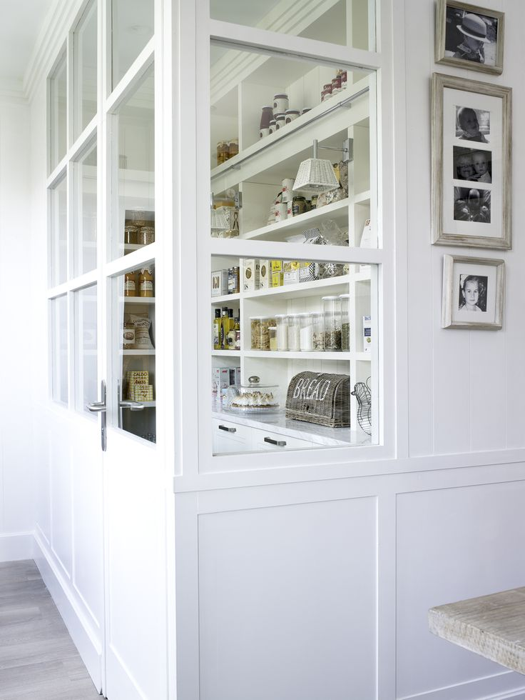 1000 images about home on pinterest shelves ikea ps - Ikea ps armario ...