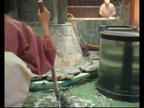 A Greek Language video explaining a homestay experience during SWY22 containing fresh raw fish..    Μια εμπειρία που αξίζει να μοιραστούμε μαζί σας.  Κατα την διάρκεια της παραμονής μας στο homestay στην πόλη Tochigi της Ιαπωνίας. Εϊχαμε την τύχη να φάμε φρέσκο ψάρι.  Αποδειξη το παρόν βίντεο.