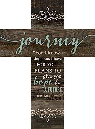 Jeremiah 29 11 Wall Art best 25+ jeremiah 29 11 14 ideas on pinterest | faith bible verses