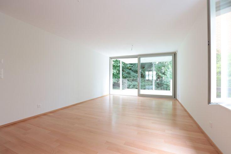 Schön moderne Wohnung in Basel zu vermieten!