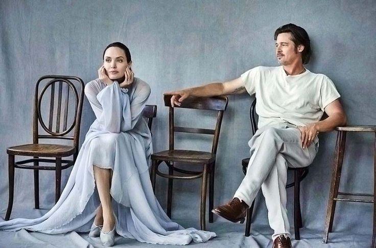 *NEW POST* Brad Pitt et Angelina Jolie : les raisons de leur divorce ! Retour sur un couple mythique d'Hollywood ... En savoir plus :  *NEW POST* Las razones del divorcio de Brad Pitt y Angelina Jolie, ¡la historia de amor más mítica de Hollywood! Leer más: http://www.potoroze.es/blog/21-09-2016/celebrities/las-razones-del-divorcio-de-brad-pitt-y-angelina-jolie
