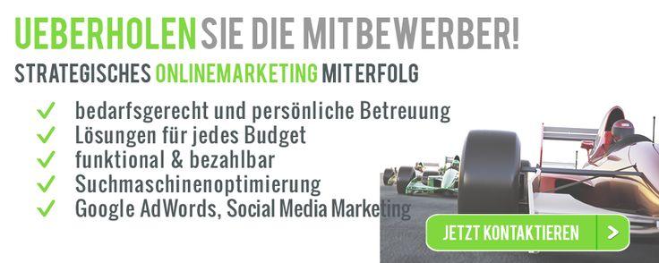 """Ohne einen professionellen Webauftritt wird man imOnlinemarketingaber keinen Erfolg haben. Wir sind Ihr Partner! Als professioneller Online-Marketing-luxemburg  Agentur, wir bieten Ihnen nicht nur einen umfassenden Service, aber die volle """"Rund-um-inclusive"""" Paket. Wir tun bieten unseren Online-Marketing-trier Dienstleistungen."""