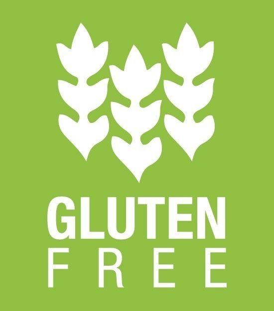 I cereali senza glutine  |  casadivita.despar.it