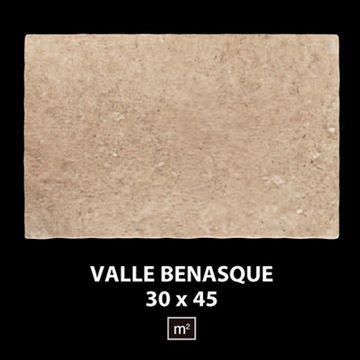 Valle_Benasque