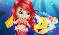 Play Disney Princess Casting Audition for free online | GirlsgoGames.com