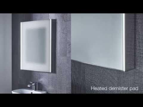 bathroom accessories uk bathrooms