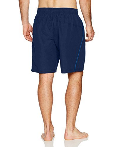 3ff9bec175 Speedo Mens Marina Core Basic Watershorts #shorts #swimwear #sleepwear #mens  #clothing