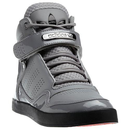 8 migliori e immagini su pinterest moda scarpe adidas.