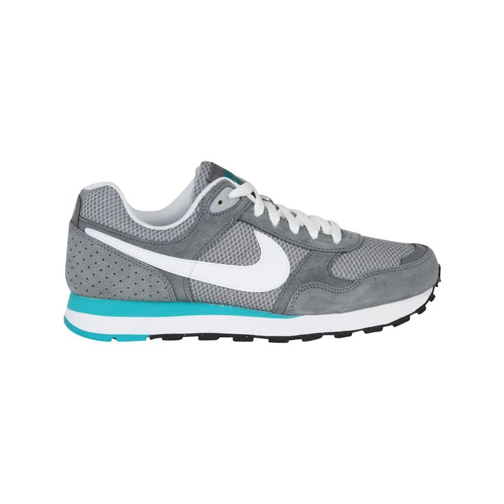 Nike MD Runner Trainers | Womens Trainers - USC