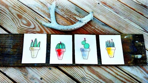 Big succulent sale for the rest of August! Yourhandwriting.etsy.com