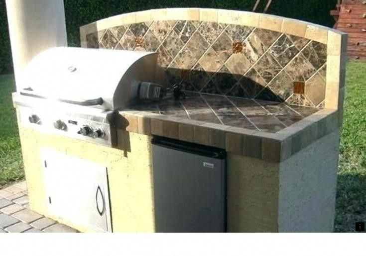 Find Out Even More Relevant Information On Outdoor Kitchen Appliances Take Outdoor Kitchen Countertops Outdoor Kitchen Outdoor Kitchen Appliances